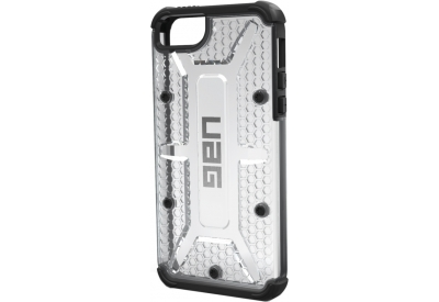 Urban Armor Gear - IP5SICE - iPhone Accessories