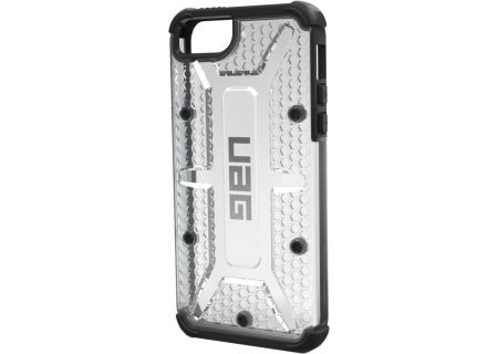 Urban Armor Gear iPhone 5/5s Maverick Case - IP5SICE