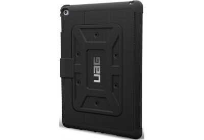 Urban Armor Gear - UAG-IPDAIR2-BLKVP - iPad Cases
