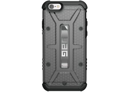 Urban Armor Gear - UAG-IPH6/6S-ASH-VP - Cell Phone Cases