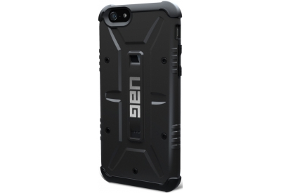Urban-Armor-Gear - UAGIPH6BLKBLKWSC - iPhone Accessories
