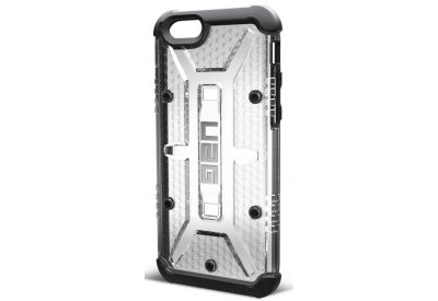 Urban Armor Gear - IPH6ICE - iPhone Accessories