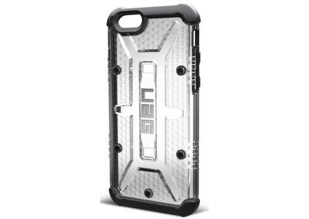 Urban Armor Gear - IPH6ICE - iPhone Accessories
