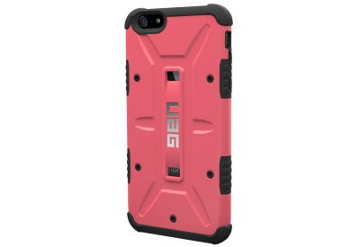 Urban Armor Gear - IPH6PLSPMA - iPhone Accessories