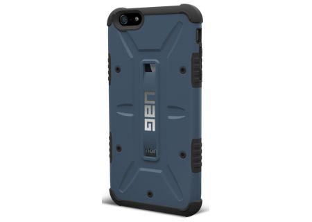 Urban Armor Gear - IPH6PLSSLT - iPhone Accessories