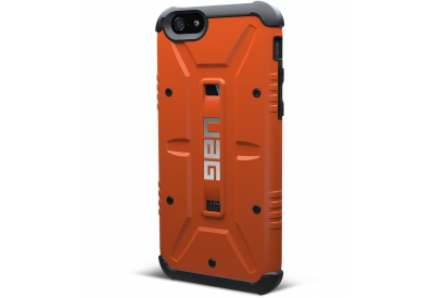 Urban-Armor-Gear - IPH6RST - iPhone Accessories