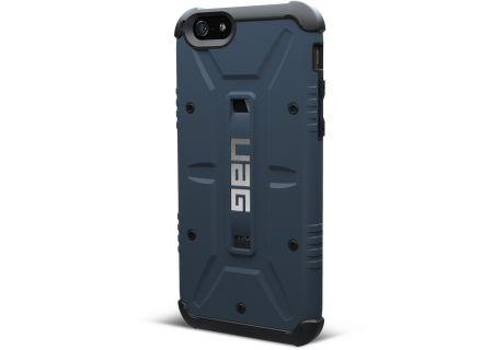 Urban Armor Gear - IPH6SLT - iPhone Accessories