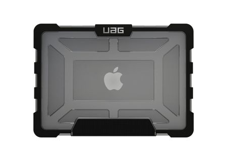 Urban Armor Gear - UAG-MBA13-A1466-ASH - Cases & Bags