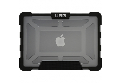Urban Armor Gear - UAG-MBP13-A1502-ASH - Cases & Bags