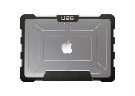 Urban Armor Gear - UAG-MBP13-A1502-ICE - Cases & Bags