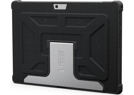 Urban Armor Gear - SFPRO3BLK - Tablet Accessories