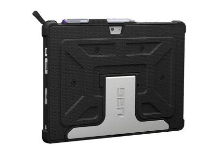 Urban Armor Gear - UAG-SURF3-BLK-VP - Tablet Accessories