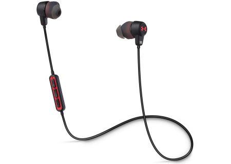JBL - UAJBLWIRELESSB - Earbuds & In-Ear Headphones