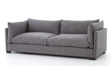 Four Hands - UATR-009-151 - Sofas