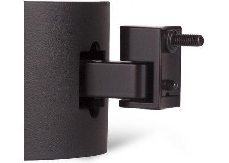 Bose Black Wall/Ceiling Bracket - 722141-0010