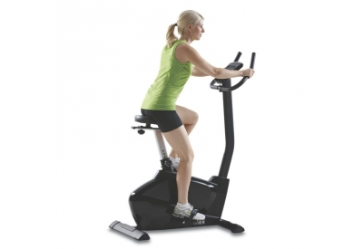XTERRA Fitness - UB2.5 - Exercise Bikes