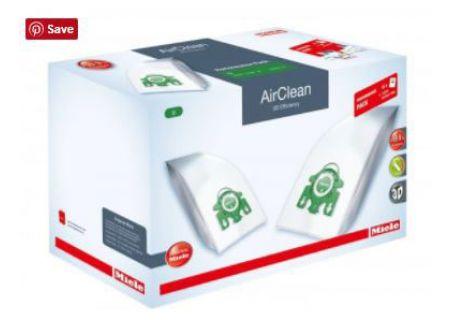 Miele - 10512530 - Vacuum Bags