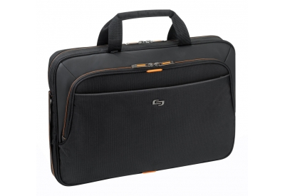 SOLO - UBN101-4 - Cases & Bags