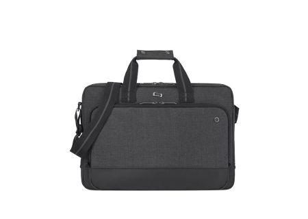 SOLO - UBN110-10 - Briefcases