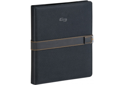 SOLO - UBN221-4 - iPad Cases