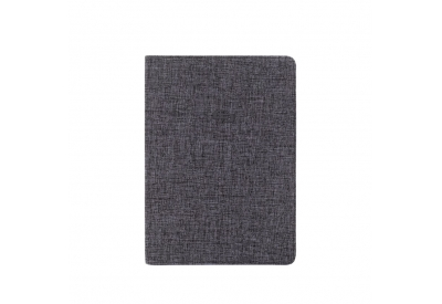SOLO - UBN233-10 - iPad Cases