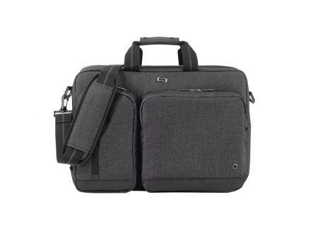 SOLO - UBN310-10 - Briefcases