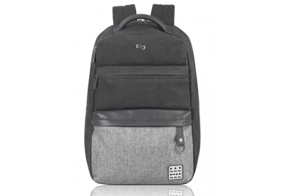 SOLO - UBN740-4 - Backpacks