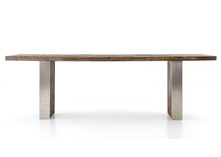 Four Hands Bina Collection Keith Dining Table  - UBNA-033