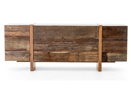 Four Hands Bina Collection Mila Dresser - UBNA-038