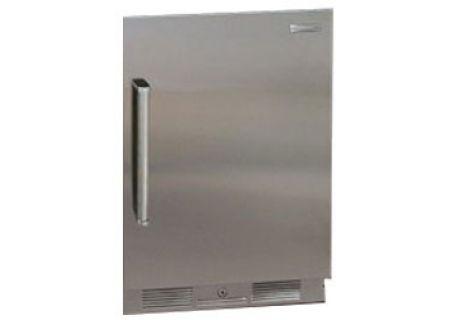 Sub-Zero - UC-24RO - Compact Refrigerators