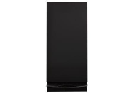 "GE Profile 15"" Built-In Black Compactor - UCG1600LBB"