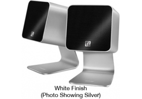 UFi - UCUBEDW - Computer Speakers