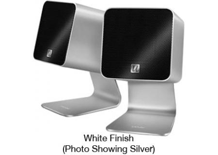 UFi - UCUBEDW - Computer Speakers