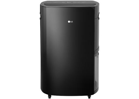 LG - UD701KOG3 - Dehumidifiers