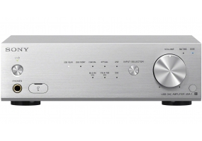 Sony - UDA-1/S - Audio Receivers