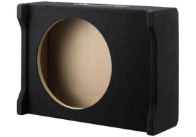 Pioneer - UD-SW100D - Vehicle Sub Enclosures