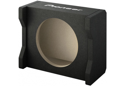 Pioneer - UD-SW200D - Vehicle Sub Enclosures