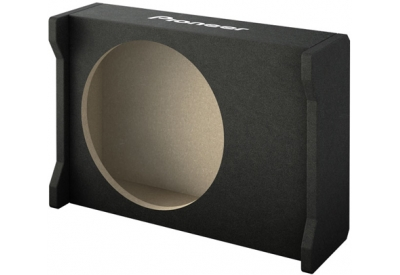 Pioneer - udsw300d - Vehicle Sub Enclosures