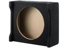 Pioneer - UDSW80D - Vehicle Sub Enclosures
