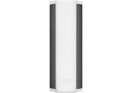 Ultimate Ears - 984000958 - Bluetooth & Portable Speakers