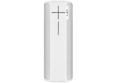 Ultimate Ears UE BOOM 2 Yeti Bluetooth Speaker - 984-000556