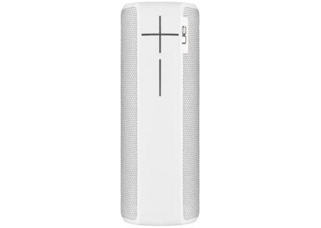 Ultimate Ears - 984-000556 - Bluetooth & Portable Speakers