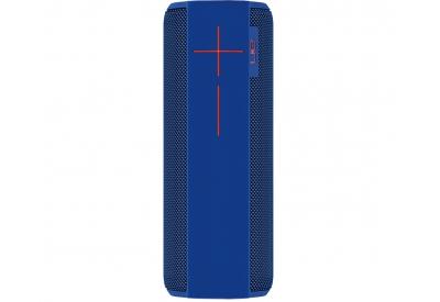 Ultimate Ears Electric Blue Megaboom Bluetooth Speaker - 984-000478