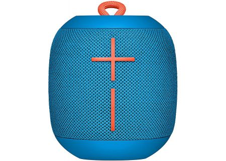 Ultimate Ears - 984-000840 - Bluetooth & Portable Speakers