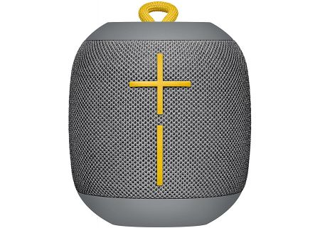 Ultimate Ears - 984-000844 - Bluetooth & Portable Speakers