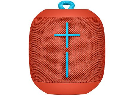 Ultimate Ears - 984-000841 - Bluetooth & Portable Speakers