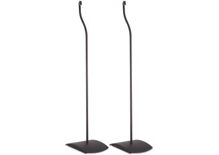 Bose - 722139-0010 - Speaker Stands & Mounts