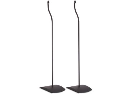 Bose Universal Floor Stands (Pair) - 722139-0010