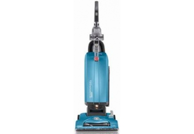 Hoover WindTunnel Bagged Upright Vacuum - UH30300