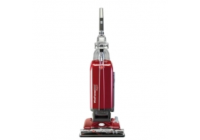Hoover - UH30600 - Upright Vacuums